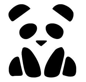 Logo solo vectores