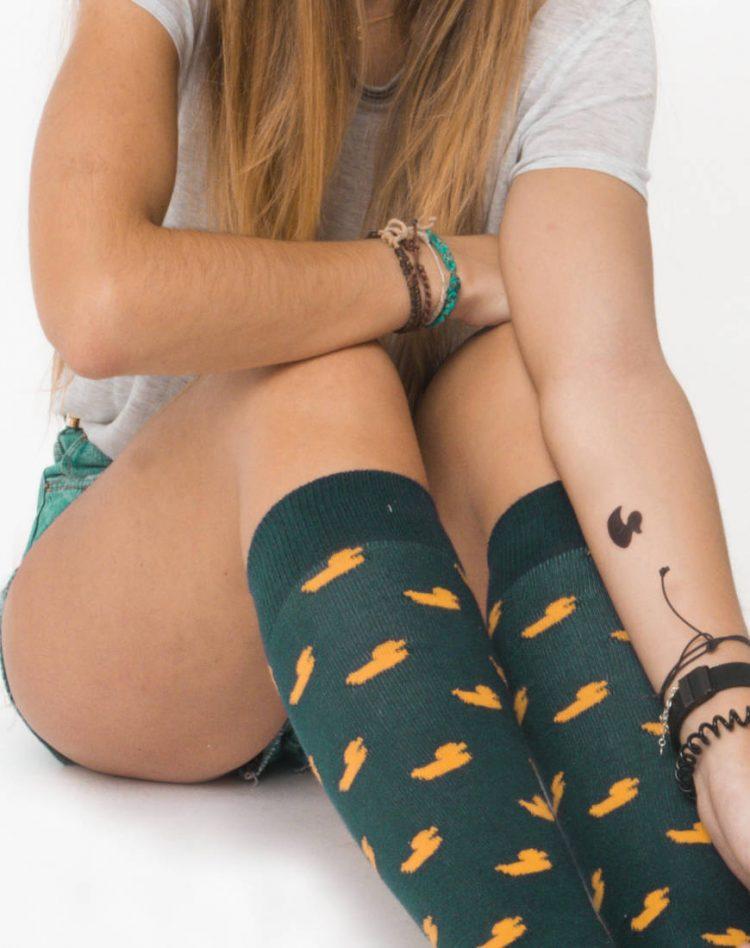 tatuaje pato goma ducha