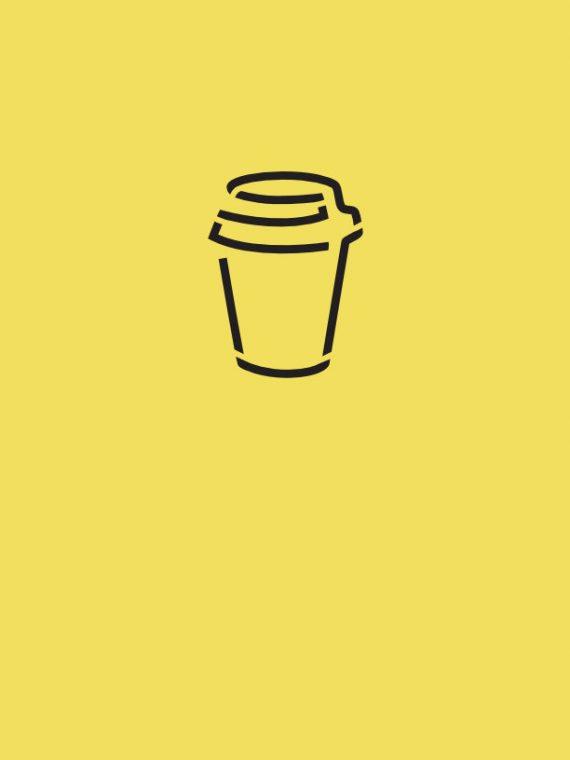 cafe-para-llevar
