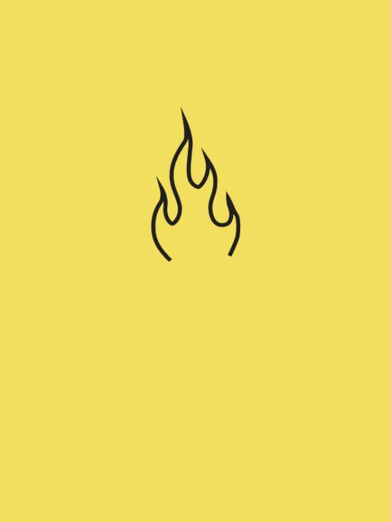 tattoow-plantilla-amarilla-2coleccoin
