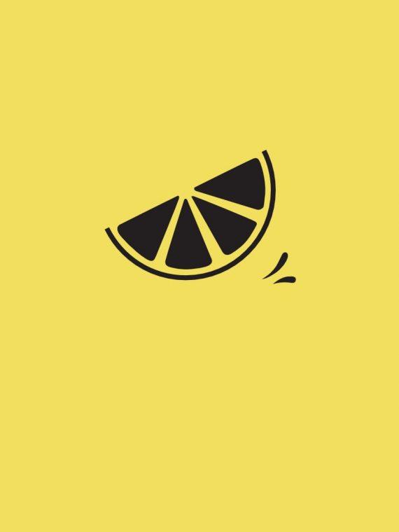 tatuaje-rodaja-de-limon-tattoow